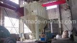 Qualitäts-ultra feiner Schleifer von der Zhengzhou-Fabrik