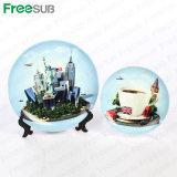 昇華陶磁器の版の印刷版の中国の製造者