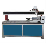 Publicidade Mini Máquina de gravura de corte CNC com alta qualidade