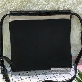 Prezzo basso Sh197 del nuovo di disegno di spalla dei sacchetti della ragazza di svago della borsa della donna sacchetto di Shoppig