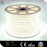 Lâmpada LED Strip Strip Flexible Strip Light Light