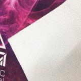 수건이 새로운 발사한 Cotton+Polyester 온천장 수건 새로운 패턴에 의하여