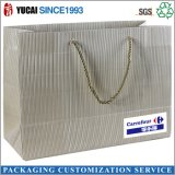 2015 Paper Corrugated Packaging Bag