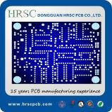 Het Gebruik van PCB voor Intelligente Robot, Robot PCB&PCBA, het Gebruik van PCB voor het Slimme Systeem van het Huis