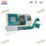 Ctk 시리즈 CNC 선반 (CTK4545)