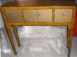 [شنس] أثر قديم نسخة جانب طاولة