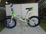 "20 ""Spoke Wheel Mini style BMX Bike (AOK-BMX011)"