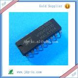 IC de AudioVersterker van uitstekende kwaliteit van de Spaander Tda1905