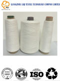 202 Fils à coudre 100 % polyester Tissu Core-Spun fils à coudre
