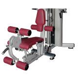 De Apparatuur van de Geschiktheid van de Apparatuur van de gymnastiek voor 1-post Multi (fm-3001)