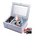 Mini refroidisseur thermoélectrique cosmétique 3 litres pour garder frais de beauté