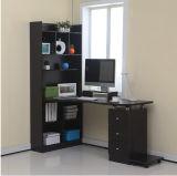 Горячая продажа современных настольных компьютера таблица /дешевый портативный письменный стол