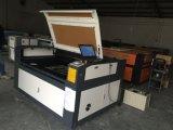 O laser de CO2 e Cortador Gravura fabricados na China