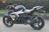 オートバイのスポーツのバイクを競争させる150cc 200cc 250cc 350cc