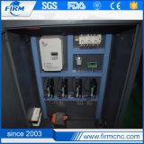 Tür-hölzerner Möbel MDF-Belüftung-Holzbearbeitung CNC-Fräser