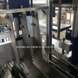 Máquina de envolvimento do psiquiatra da água (WD-150A)