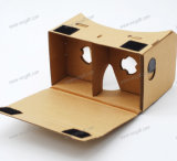 Hightech3d Vr Glas-Handy