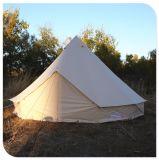 tente de luxe d'alliage d'usager des prix de tentes de 4m extérieure