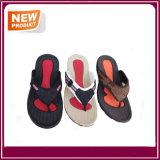 De Schoenen van de Pantoffels van de manier voor Verkoop