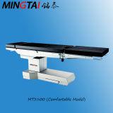 [مينغتي] يشغل طاولة [مت2100] مع [لينك] محركات و304 [ستينلسّ ستيل]