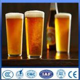 신선한 수출을%s 독일산 밀 맥주에 의하여 통조림으로 만들어지는 맥주