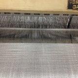 Сплетенная стеклянным волокном ровничная ткань стеклоткани ткани
