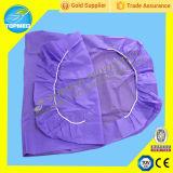 Cubierta disponible médica de la almohadilla