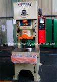 Máquina automática da imprensa de perfuração da elevada precisão Jh21