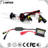 Super Bright Car 35W H4 Headlight HID Xenon