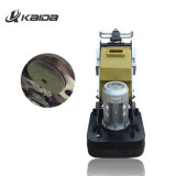 Concrete Floor Grinder Gd700p with Vacuum for Dirty