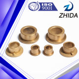 De Gesinterde Ring van de stap Type voor Micro- Motoren