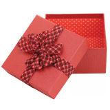 Ver la caja de regalo personalizado