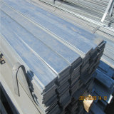 Ship Used Steel Flat Bar