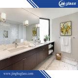 浴室のための緑の絵画倍の上塗を施してあるアルミニウムミラー