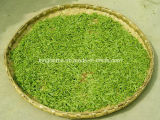 "Kingherbs"" de 100% Natural extracto de té verde y extracto de Camellia Sinensis"