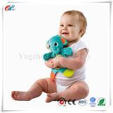 Snuggle-Teether sortiertes Baby-weiches Spielzeug