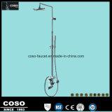 Badezimmer Duschset Cc1006