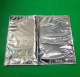 Saco de alumínio personalizada na caixa, para produtos químicos agrícolas, Pacote de pesticidas