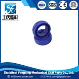PU Rubber seal European Union pneumatics seal
