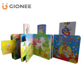 Paper Printing Books Books Casebound Story pour enfants