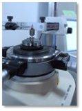 Xiali N7와 추가 승용차 의 OEM 질을%s 바람막이 유리 세탁기 병
