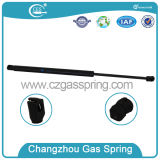 Support de relevage de l'azote Pnumatic gaz pour l'Auto Boot