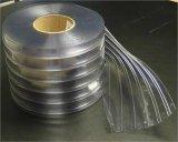Tenda polare della striscia del PVC della plastica con lo standard dell'Ue