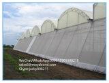 HDPE Opleveren van het Insect van de Landbouw het Anti
