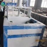 Простота в эксплуатации Anti-Corrosionгидравлического типа Pultrusion FRP машины