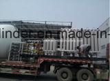 Vaporizer ambiental do ar 10m3