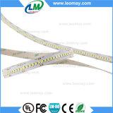 Striscia di IP20 240LEDs 110-120lm/w SMD2835 LED con l'UL del CE