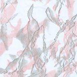 Marblre 화강암 알루미늄 합성 위원회 Aludong
