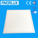 Wi-Fi Dimmable Non-Flickering LED Ceiling Panel Indoor Lights