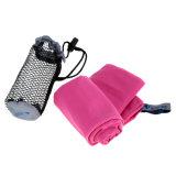 Quick-Drying Sports Voyage serviettes à séchage rapide